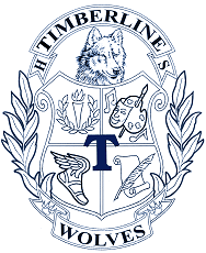 Click Here To See The Timberline Semi Finalists!